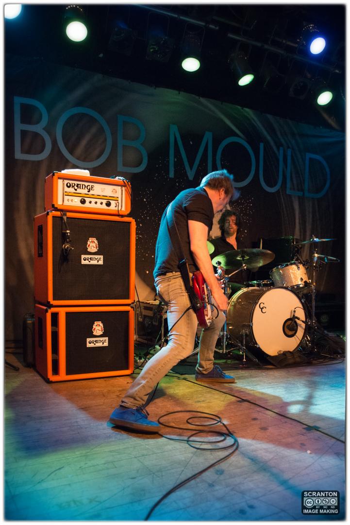 Bob Mould @ Pearl Street in Northampton, MA 4-30-2016-16
