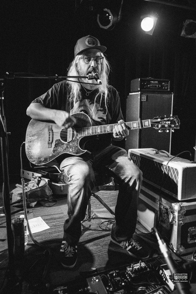 J Mascis @ The Outer Space Ballroom-12jpg_15165736689_l