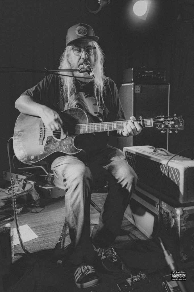 J Mascis @ The Outer Space Ballroom-13jpg_15165800890_l