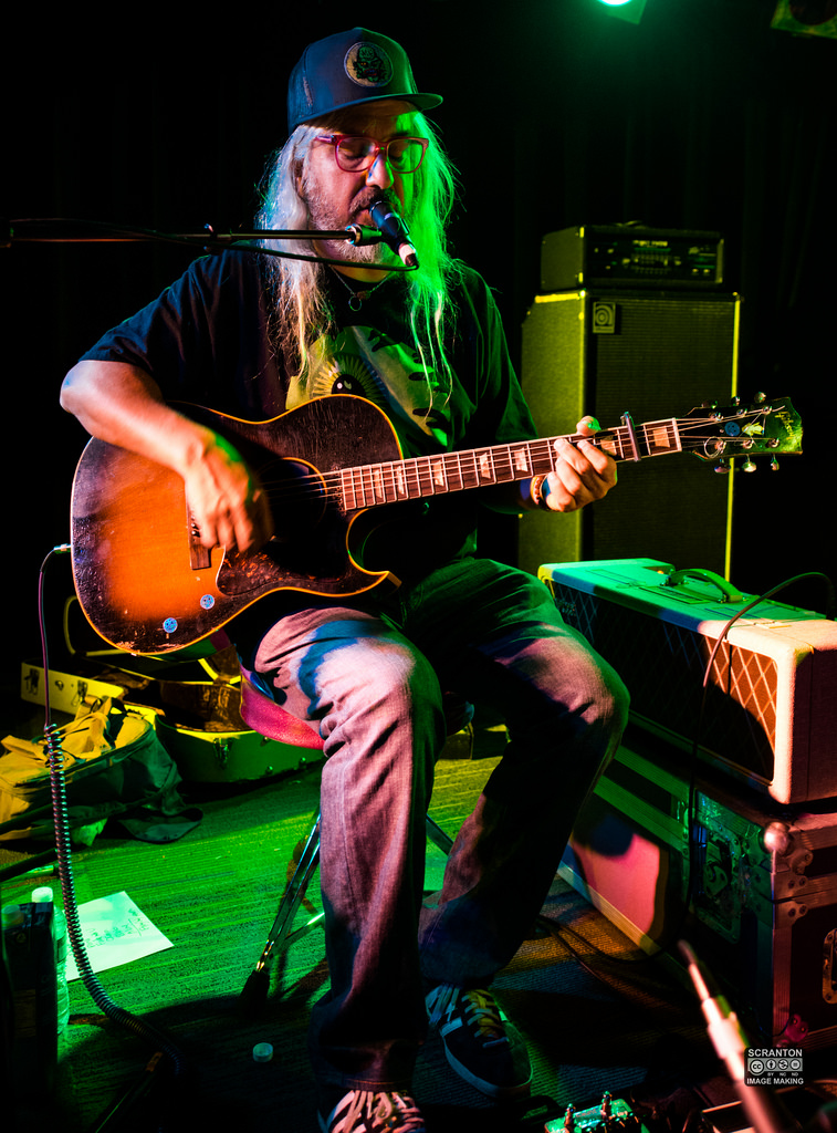 J Mascis @ The Outer Space Ballroom-14jpg_15165921478_l