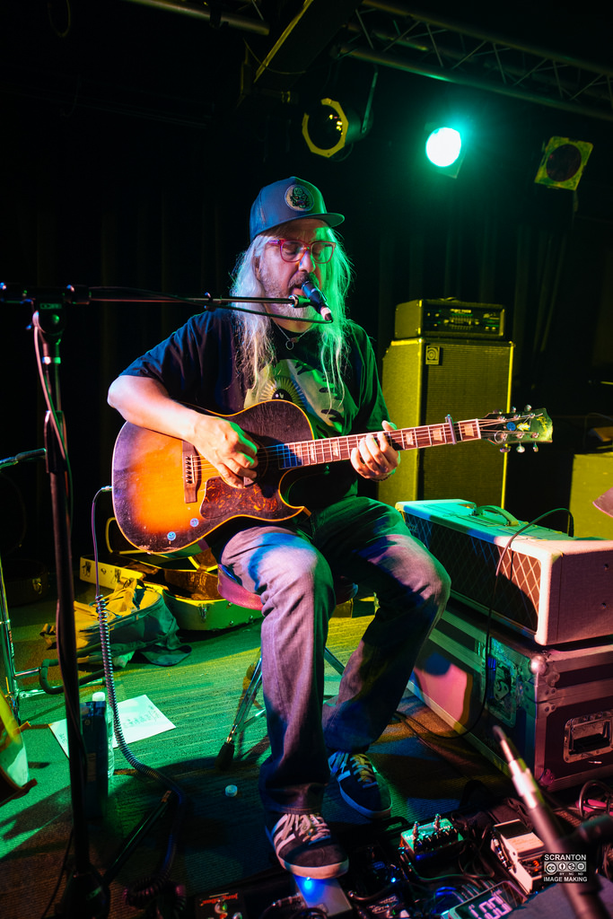 J Mascis @ The Outer Space Ballroom-16jpg_15165996307_l