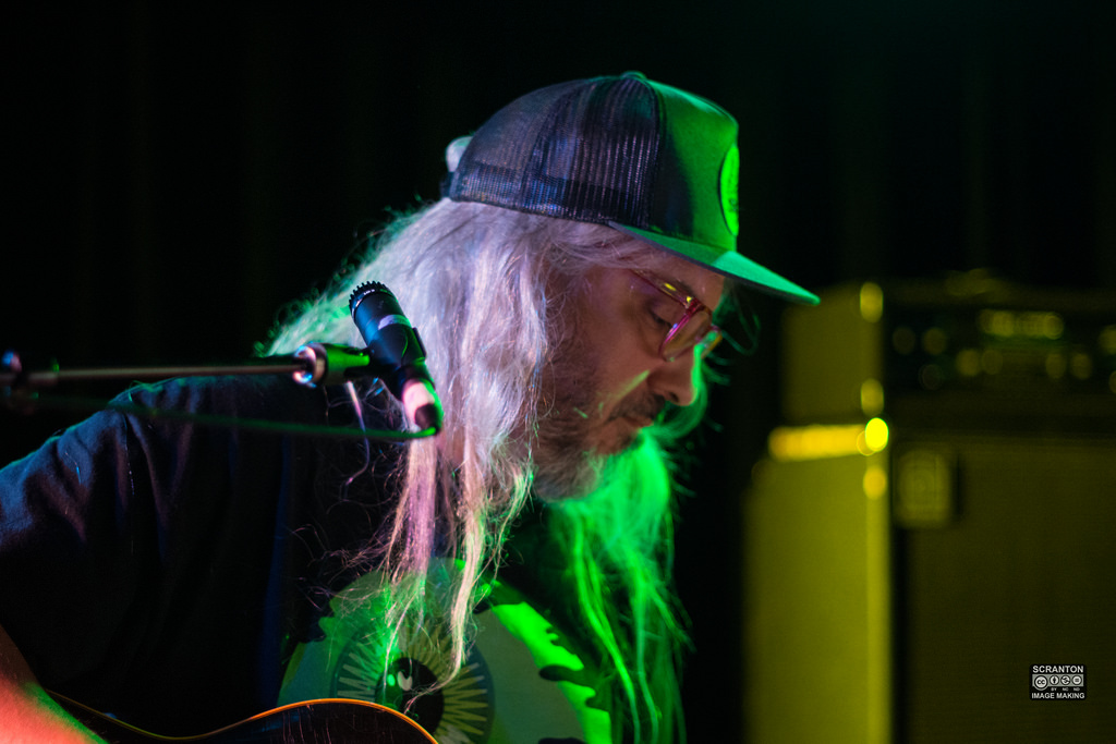 J Mascis @ The Outer Space Ballroom-3jpg_15165933737_l