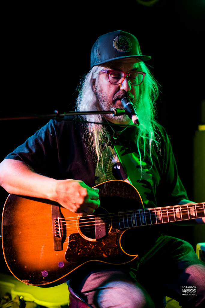 J Mascis @ The Outer Space Ballroom-5jpg_15352449735_l