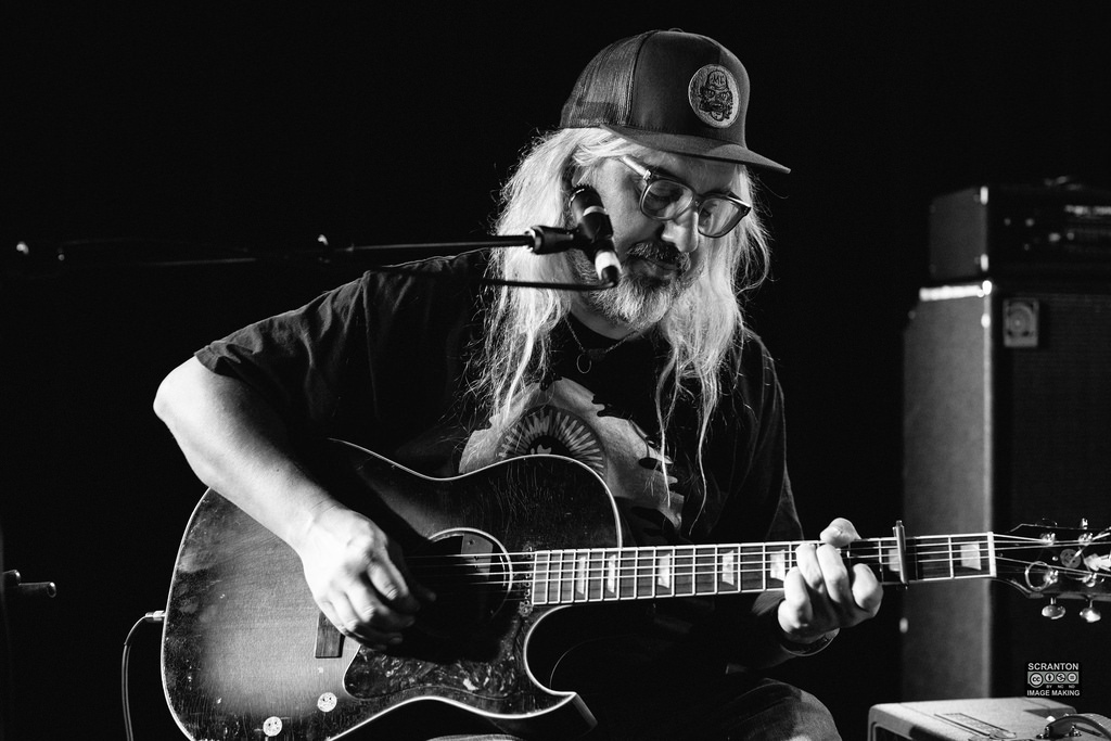 J Mascis @ The Outer Space Ballroom-9jpg_15349283951_l