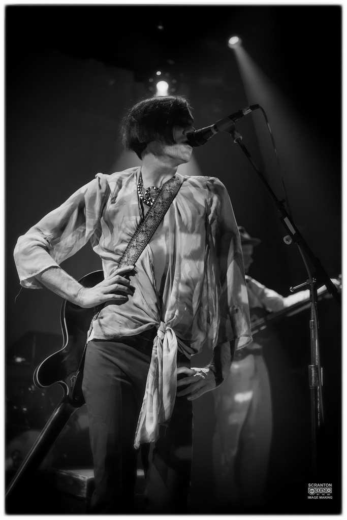 Of Montreal-10jpg_16577272617_l
