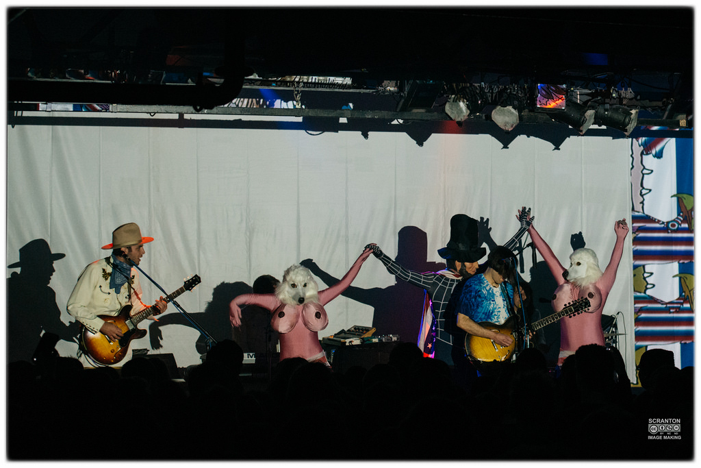 Of Montreal-27jpg_16758731376_l