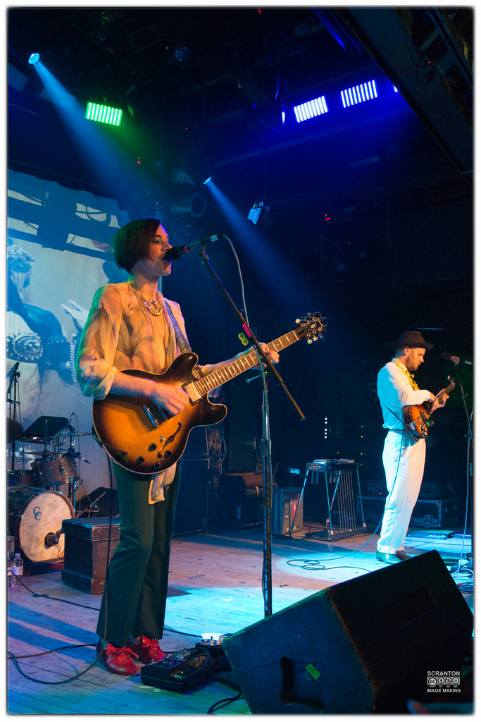 Of Montreal-3jpg_16162208604_l