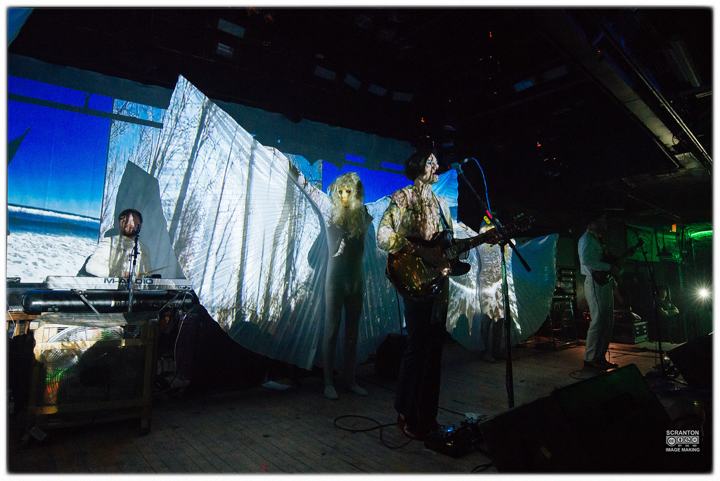 Of Montreal-7jpg_16784537325_l