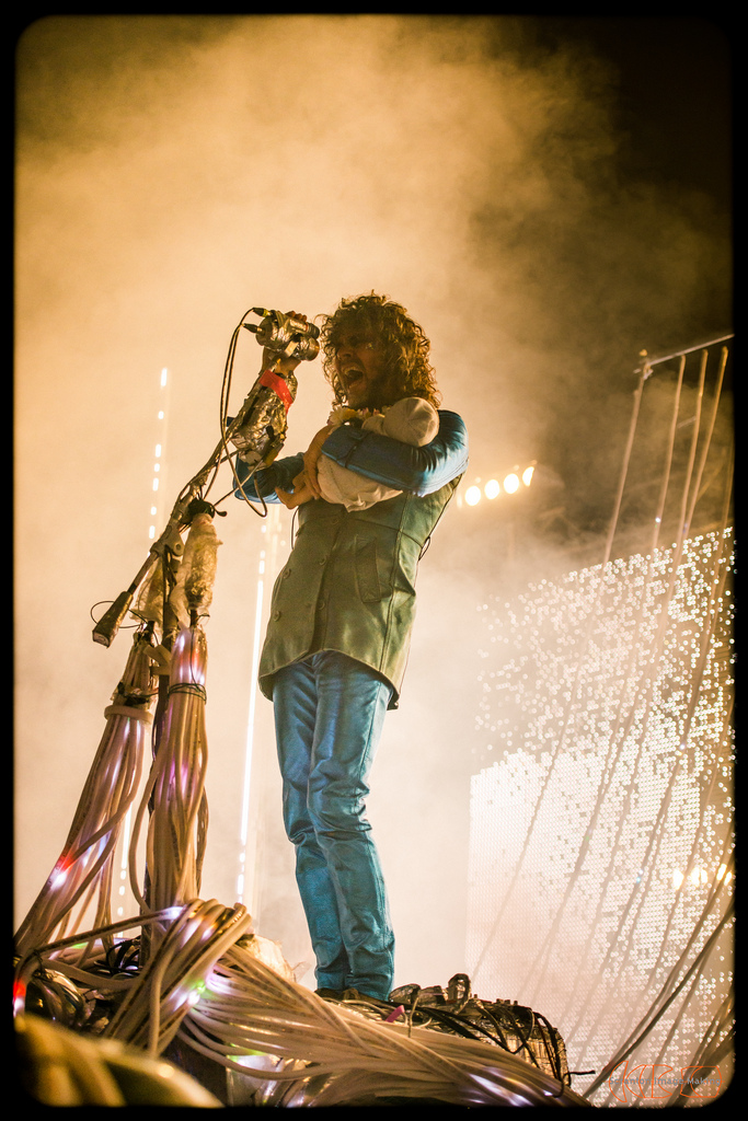 The Flaming Lips_9314941917_l