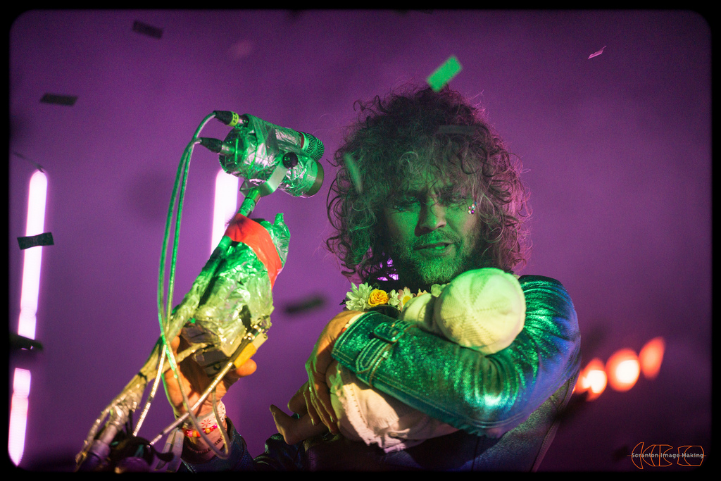 The Flaming Lips_9317772986_l