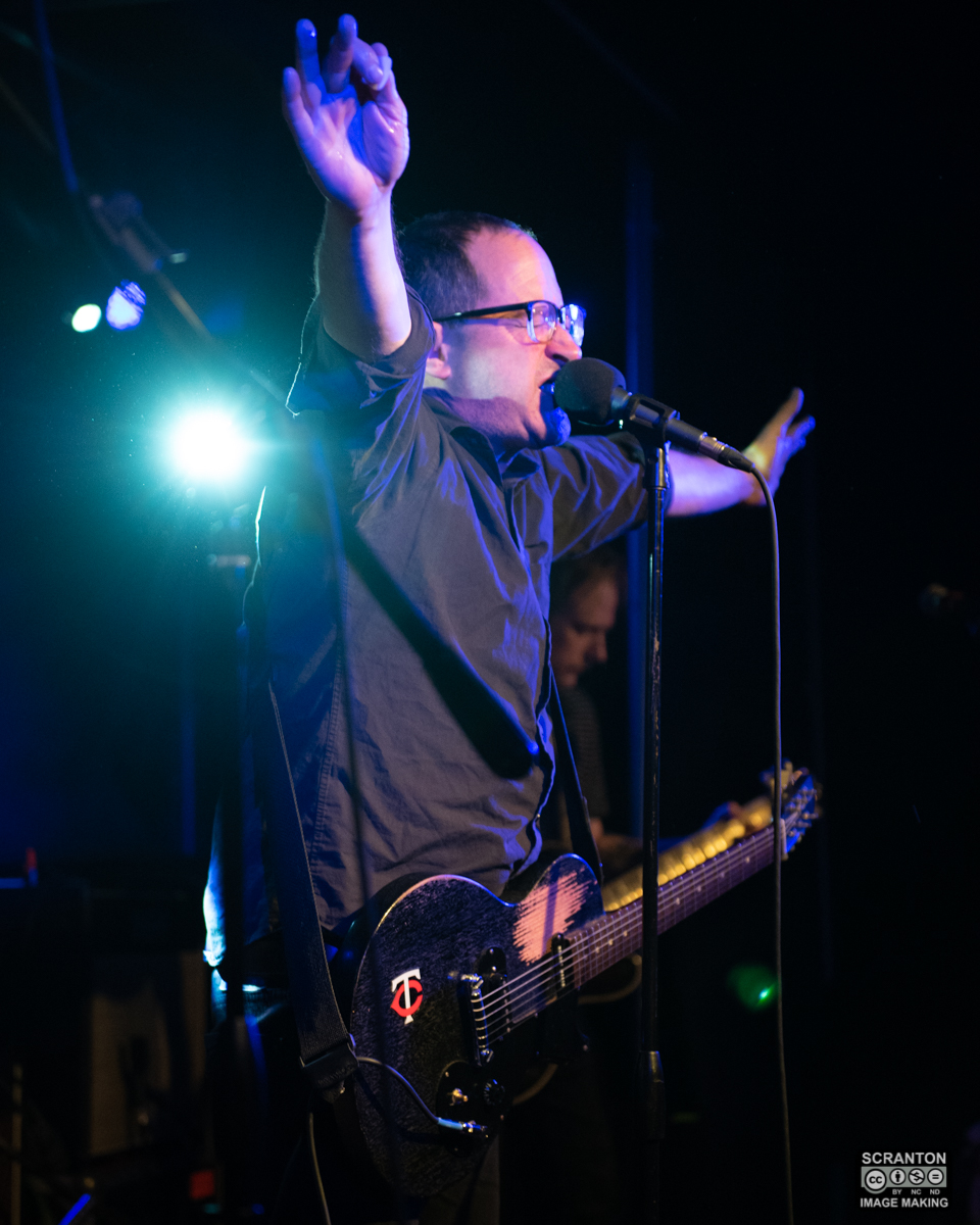 The Hold Steady-002