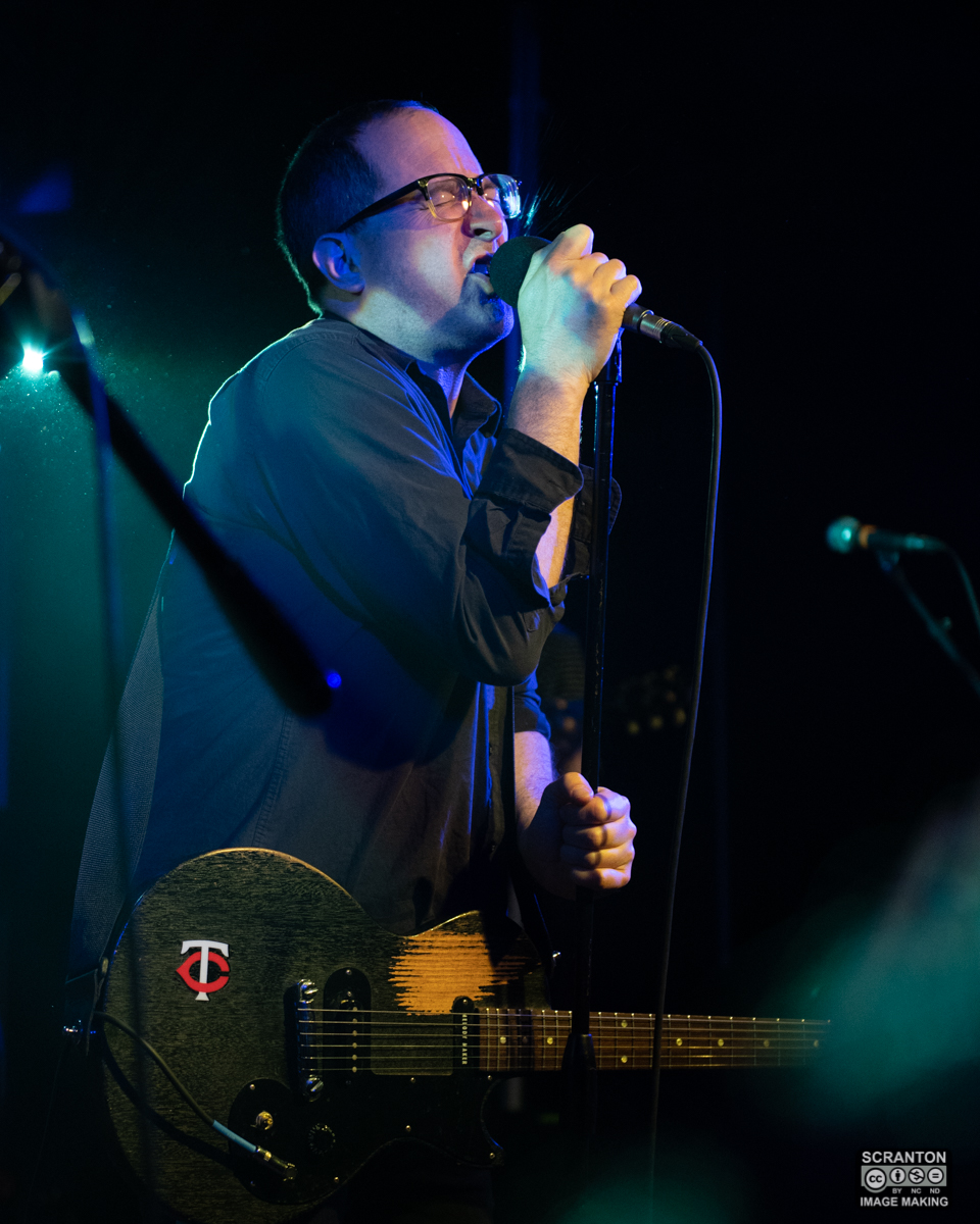 The Hold Steady-004