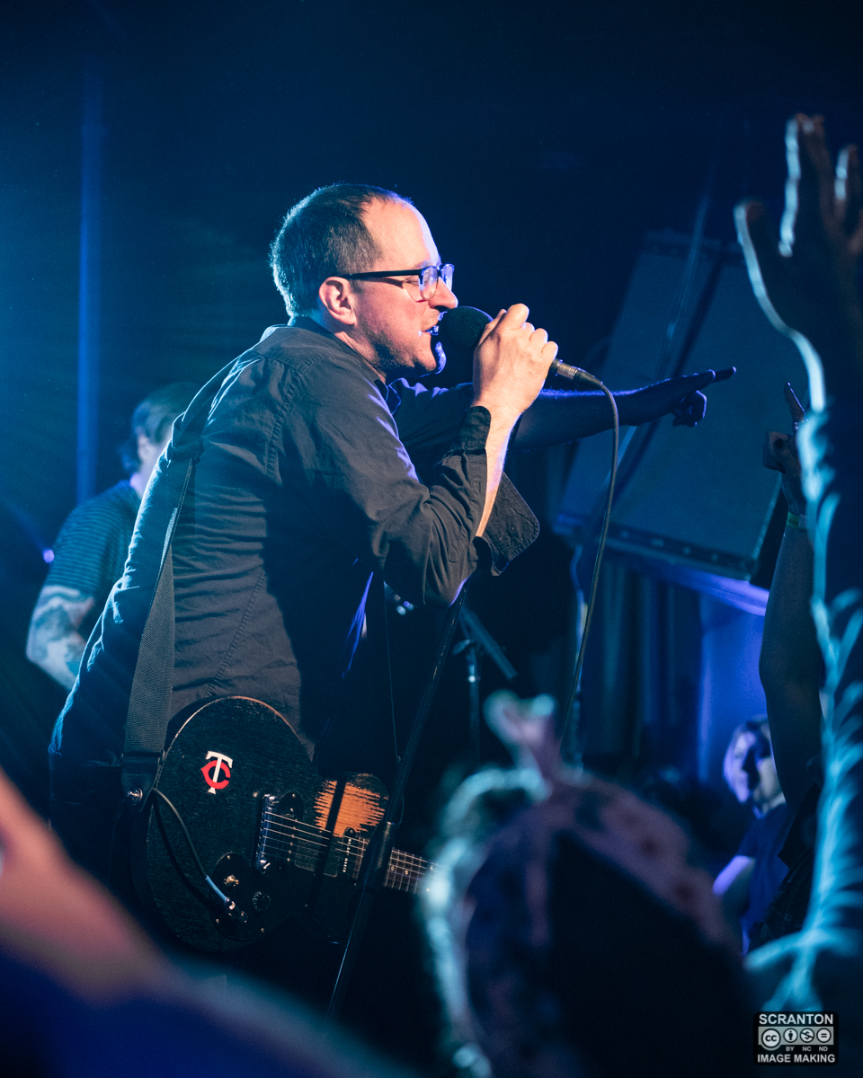 The Hold Steady-007