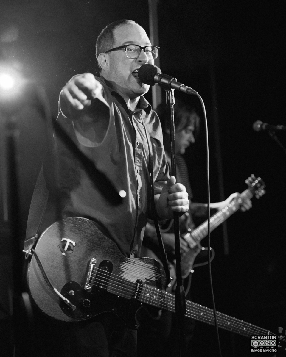 The Hold Steady-014