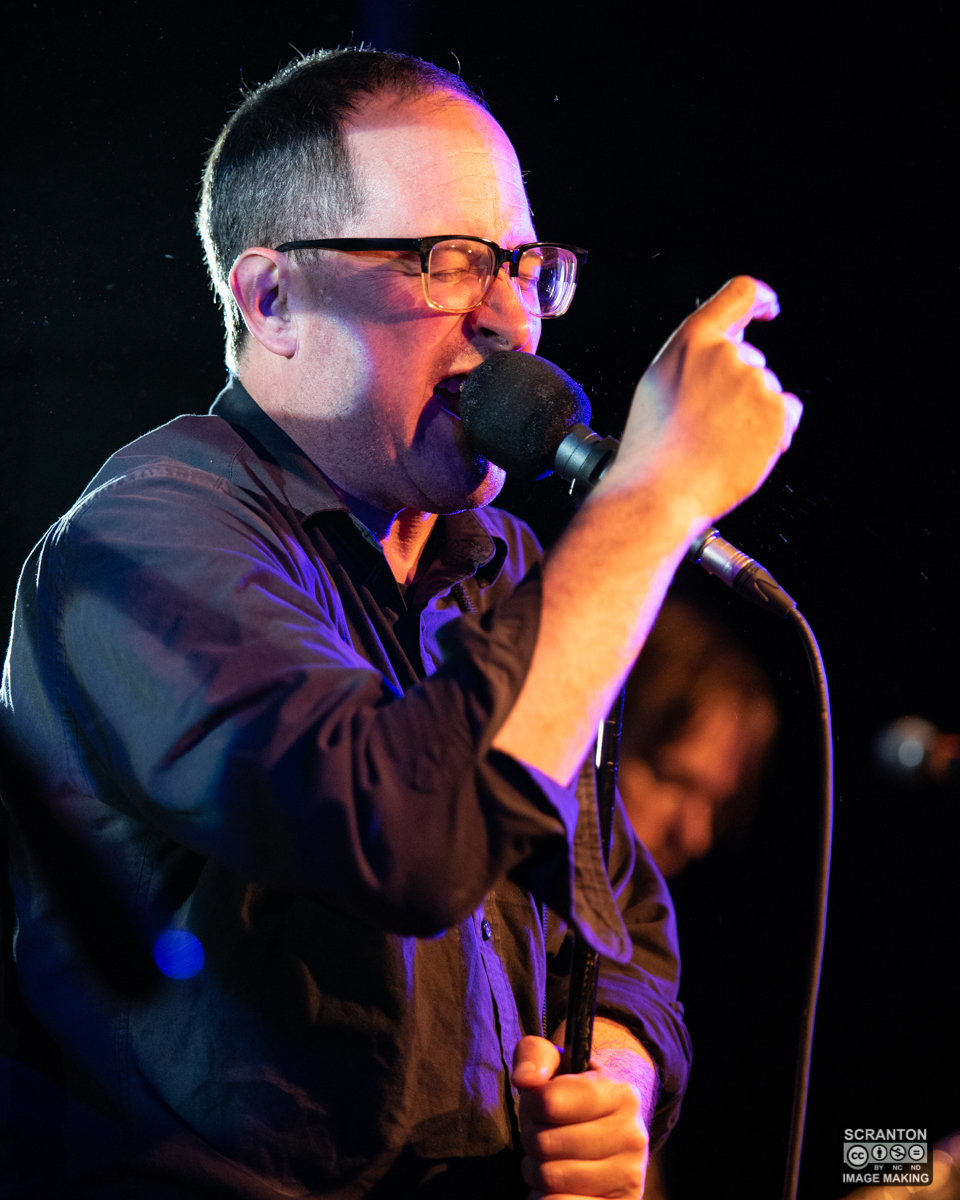 The Hold Steady-018