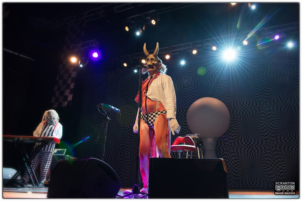 The Residents present Shadowland @ College St Music Hall -_26564209611_l