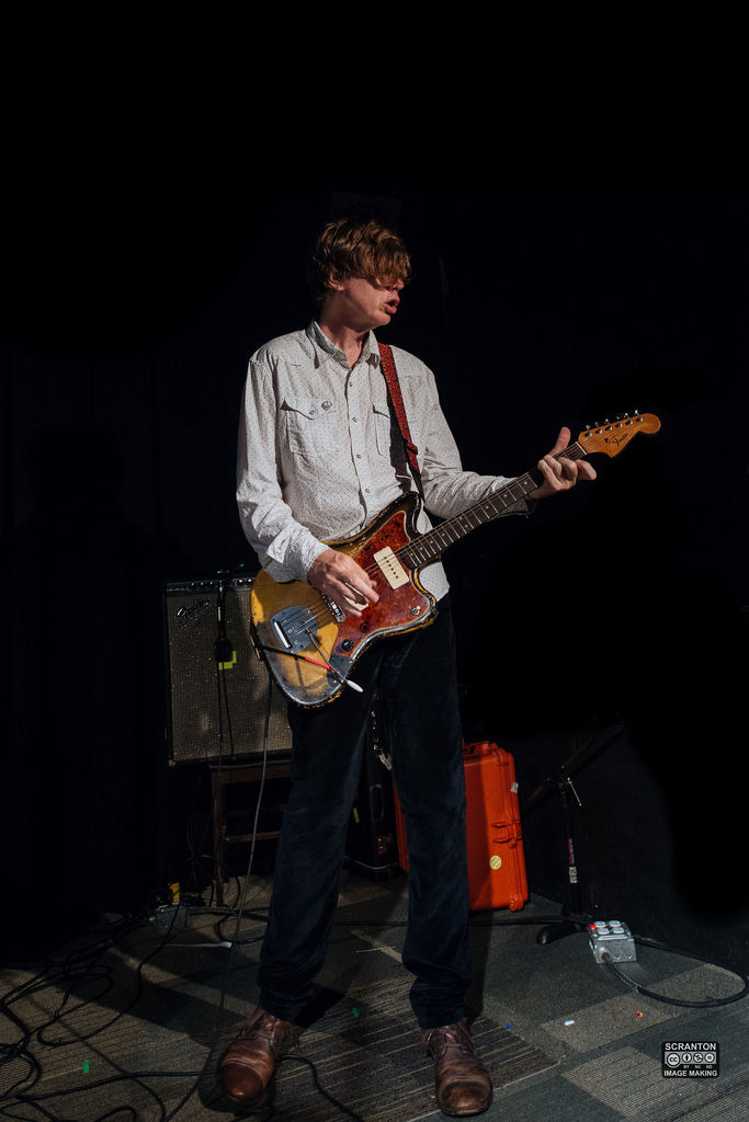 Thurston Moore Band @ The Outer Space Ballroom-15jpg_15004311833_l