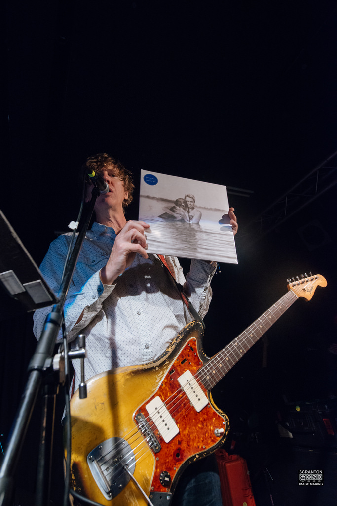 Thurston Moore Band @ The Outer Space Ballroom-21jpg_15438901410_l