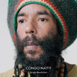 Congo Natty: Jungle Revolution
