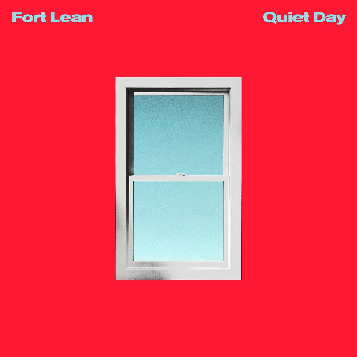 fort-lean-quiet-day