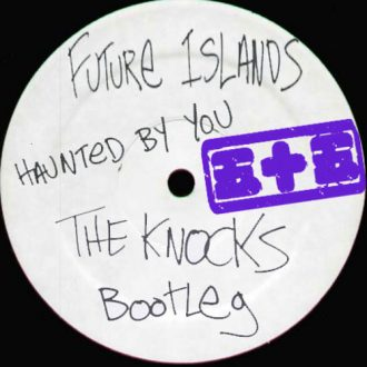 future-islands-haunted-by-you-the-knocks-bootleg
