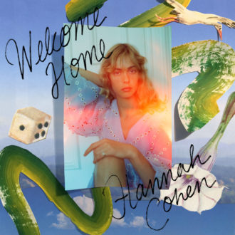 hannah-cohen-welcome-home