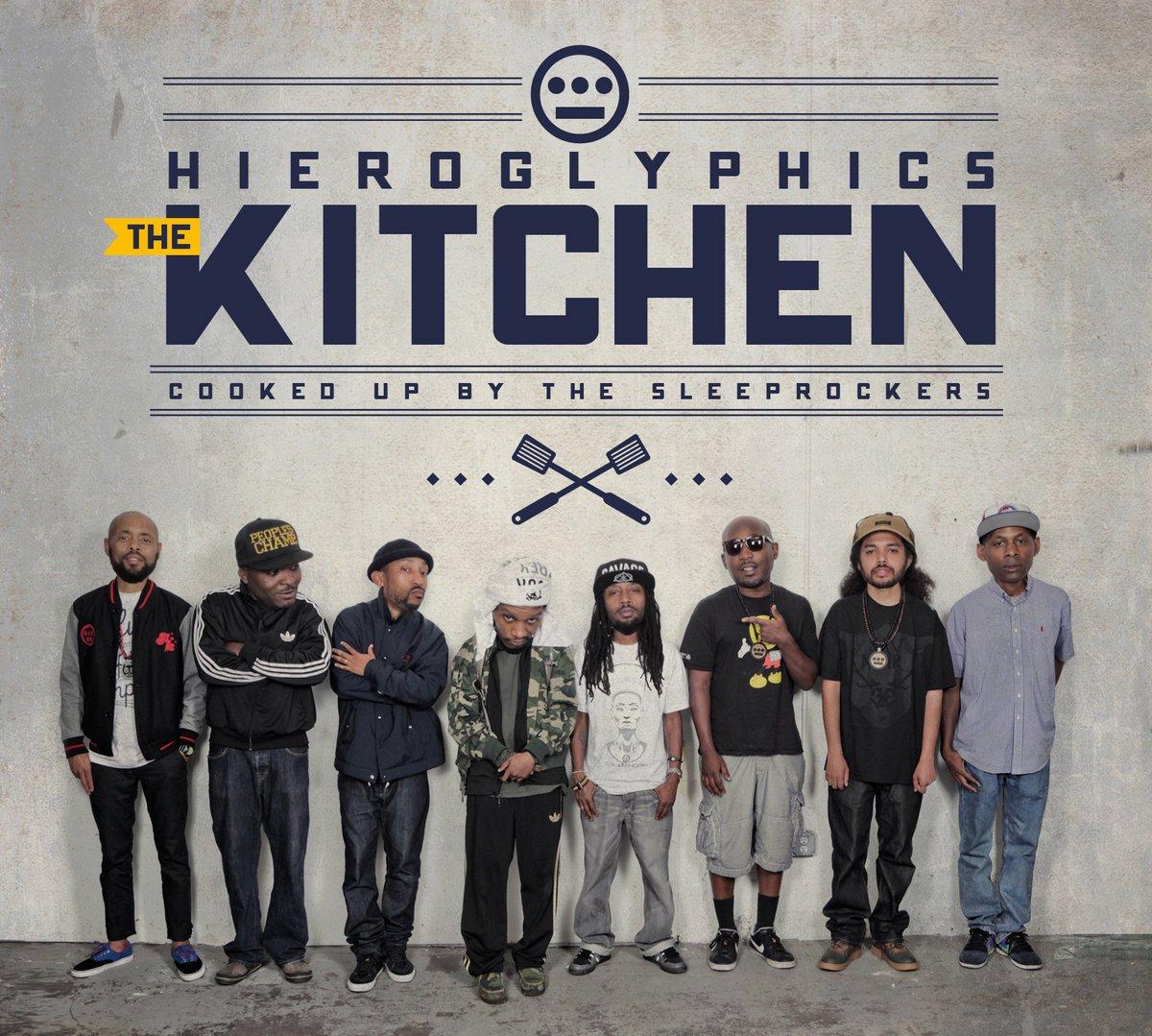 hieroglyphics-the-kitchen