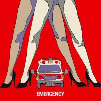 icona-pop-emergency