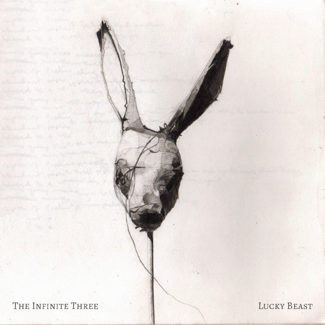 infinite-three-lucky-beast