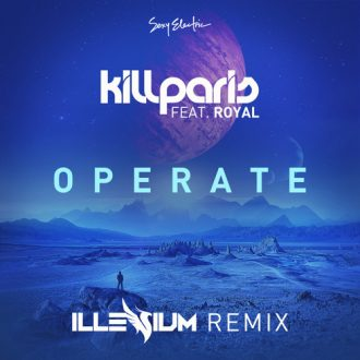 kill-paris-royal-operate-illenium-remix