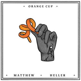matthew-heller-orange-cup-music-video