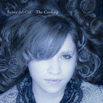 reina-del-cid-the-cooling