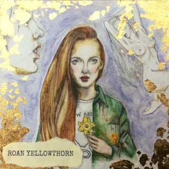 roan-yellowthorn