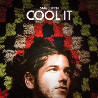 sam-cohen-cool-it