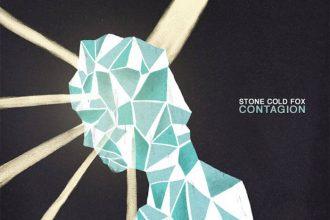 stone-cold-fox-contagion