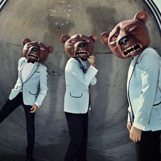teddybears-beenie-man-broken-heartbeat