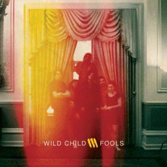 wild-child-fools